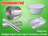 Hangzhou Maigao Import and Export Company Limited