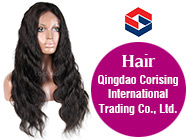 Qingdao Corising International Trading Co., Ltd.