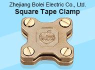 Zhejiang Bolei Electric Co., Ltd.