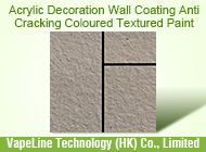 VapeLine Technology (HK) Co., Limited