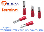 YUE QING TELEHAN ELECTRIC TECHNOLOGY CO., LTD.