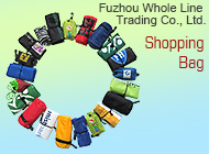Fuzhou Whole Line Trading Co., Ltd.