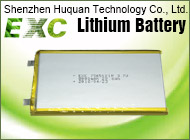 Shenzhen Huquan Technology Co., Ltd.