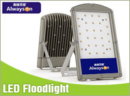 Ningbo Zhenhai Deru Lighting Technology Co., Ltd.