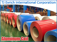 TJ Evrich International Corporation