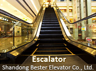 Shandong Bester Elevator Co., Ltd.