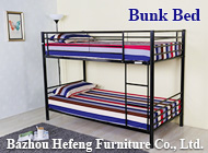 Bazhou Hefeng Furniture Co., Ltd.
