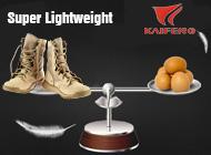 Yangzhou Kaifeng Shoes Manufacture Co., Ltd.