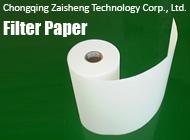 Chongqing Zaisheng Technology Corp., Ltd.