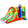 Inflatable Toy - Guangzhou Pangao Inflatable Co., Ltd.
