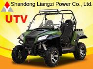 Shandong Liangzi Power Co., Ltd.