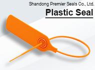 Shandong Premier Seals Co., Ltd.