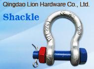Qingdao Lion Hardware Co., Ltd.