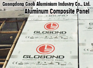 Guangdong Gaoli Aluminium Industry Co., Ltd.
