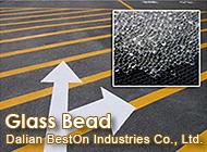Dalian BestOn Industries Co., Ltd.