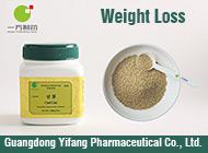 Guangdong Yifang Pharmaceutical Co., Ltd.