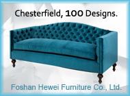 Foshan Hewei Furniture Co., Ltd.