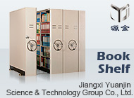 Jiangxi Yuanjin Science & Technology Group Co., Ltd.