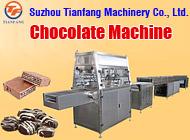 Suzhou Tianfang Machinery Co., Ltd.