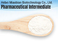 Hebei Miaobian Biotechnology Co., Ltd.