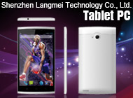 Shenzhen Langmei Technology Co., Ltd.