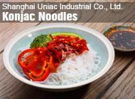 Shanghai Uniac Industrial Co., Ltd.