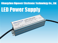 Changzhou Hipower Electronic Technology Co., Ltd.