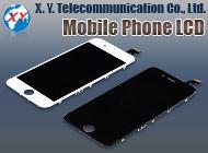 X. Y. Telecommunication Co., Ltd.