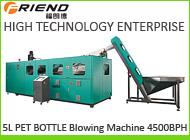 Guangdong Friend Machinery Co., Ltd.