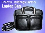 Shenxiu Handbags Factory