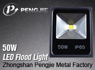 Zhongshan Pengjie Metal Factory