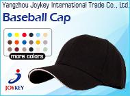 Yangzhou Joykey International Trade Co., Ltd.
