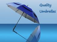 Shenzhen OCT Leisure Products Co., Ltd.