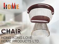 HONG KONG LOVE HOME PRODUCTS LTD.