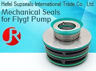 Hefei Supseals International Trade Co., Ltd.
