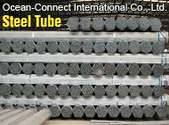 Ocean-Connect International Co., Ltd.