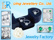 Lring Jewellery Co., Ltd.