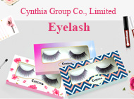 Cynthia Group Co., Limited