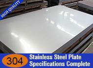 Tianjin Dingshengwang Steel Trade Co., Ltd.
