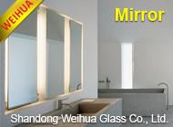 Shandong Weihua Glass Co., Ltd.