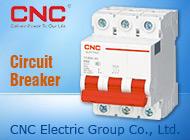 CNC Electric Group Co., Ltd.