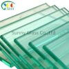 Glass - Sunny Glass Co., Ltd.