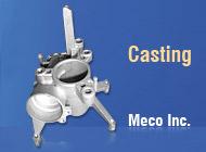 Meco Inc.