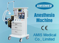 AMIS Medical Co., Limited