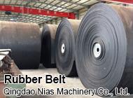 Qingdao Nias Machinery Co., Ltd.
