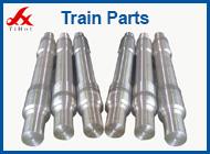 Luoyang TiHot Railway Machinery Manufacturing Co., Ltd.