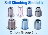 Omon Group Inc.