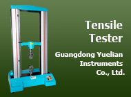 Guangdong Yuelian Instruments Co., Ltd.