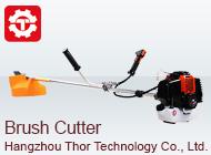 Hangzhou Thor Technology Co., Ltd.