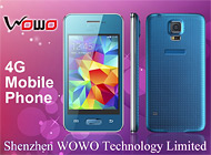 Shenzhen WOWO Technology Limited